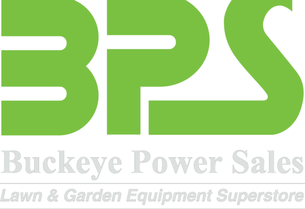 buckeye power sales case study