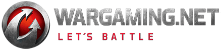 wargaming case study